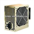 High quality 300W ATX 12V 2.3 Power Supply/computer power