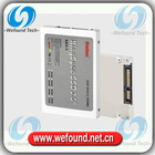 2.5'' 8G solid state drive ,ssd ,sata 2