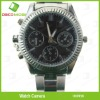 Full HD Digital Watch Camera with 4GB Memory
