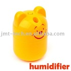 New Portable USB Mini Humidifier For Car Office