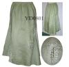 Skirt Women ladies skirt women casual skirt