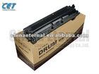 compatible ricoh Aficio MP2000 Black Imaging Unit