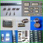 New Original:SCO-6449 Crystal Oscillator