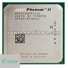 C-Parts For AMD PHENOM II X4 820 AM3 2.8GHZ CPU HDX820WFK4FGI