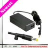 19V 3.15A 60W laptop ac adapter for samsung