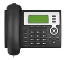 voip phone sip phone ACOM IP phone
