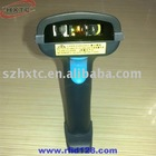 shipping laser barcode scanner