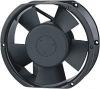 100% guarantee electric cooling fan