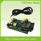 LED light driver