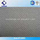 Knitting Fabric for Automobile interior