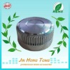 28x13 Rotary Knob/Electronics Control Knob/Potentiometer knob