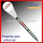 LED Projector Pen for Promotional gifts