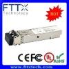 Compatible transceiver sfp 1310nm 2.5g 300m cisco oc48 sr