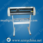 professional supplier of JK 720 cutting plotter with stand