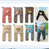 cheap Busha Baby Pants Leg warmers PP Pants Leggings pp pants
