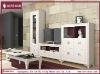 TV Cabinet/TV table/TV desk