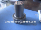 Corrosion-resist cemented carbide wire drawing dies/ high hardness Stretch Mould