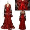 high fashion elie saab evening dress wy565
