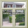 50 series casement window