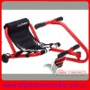 Ezy Roller Swing Scooter Foot Scooter kick scooter with handlebar