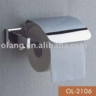 Hotel Bathroom Accessories-OL-2106 paper holder