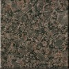Cafe Imperial granite stone