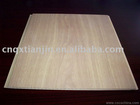PVC ceiling designs for bedroom ISO9001;SONCAP