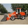 CE Multifunctional Wheeled Loader For Sale(ZL20F)
