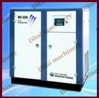 direct screw air compressor for sale