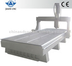 JK-2030 wood cnc router