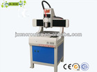 Jiaxin Gem CNC Engraving Machine JX-3030
