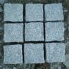 Grey Cubestone
