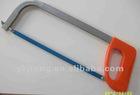 square tubular hacksaw plastic handle