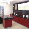 Hot Sales Kitchen Worktops