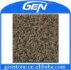 stone Pearl green Granite