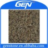 stone Pearl green Granite