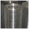 Best price of welded wire mesh ,construction welded wire mesh