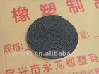 PU sealing tape