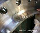 Stainless Steel Flange Flange