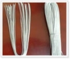 PVC coated U type wire Anping factory