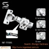 YY3261 Hydraulic hinge