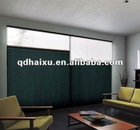 New Style Pleated Blind Curtain