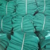 Consruction Safety Net