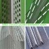 corner mesh/corner bead / /angle bead/wall net