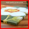 Giclee printed canvas art manufacturer for 7 years