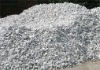 Wollastonite powder with high quality,widely use