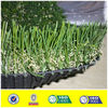 40 mm artificial lawn grass for sell