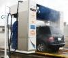 Soft Car Wash