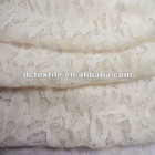 Stretch Embroidery Lace Fabric Wholesale