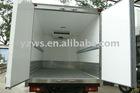 frp truck liner sheets